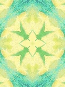 20130809-192148.jpg