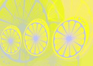 Lemony-2