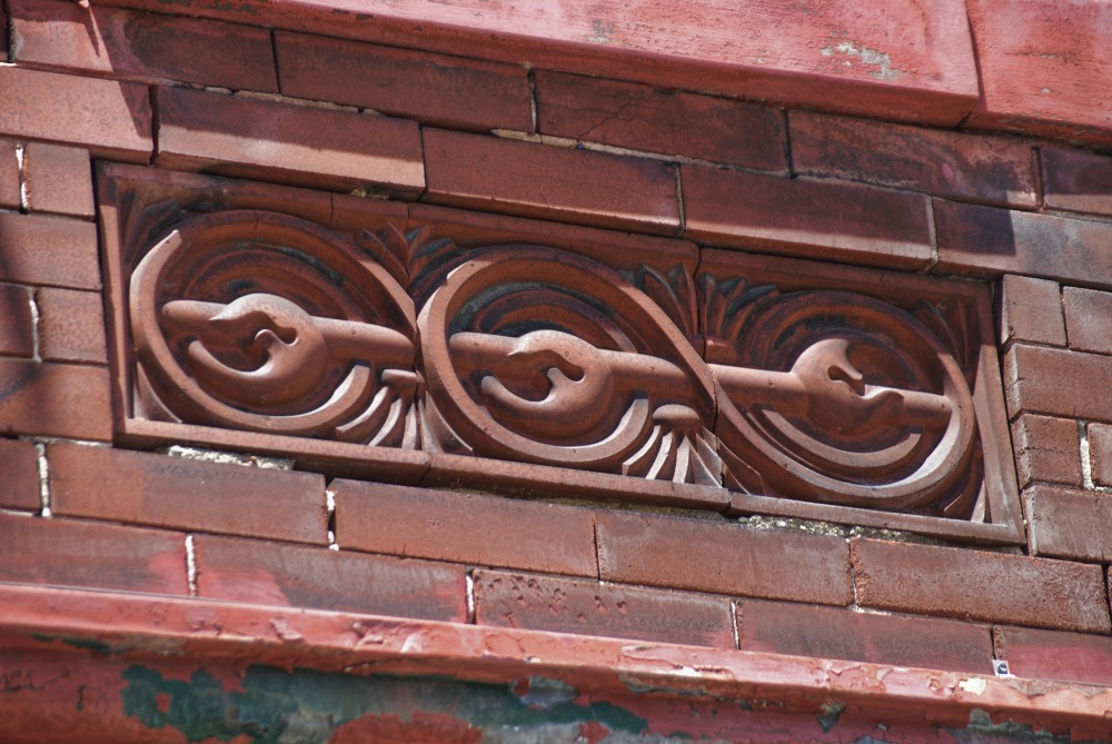 Covington_BrickDetail20130524_3222