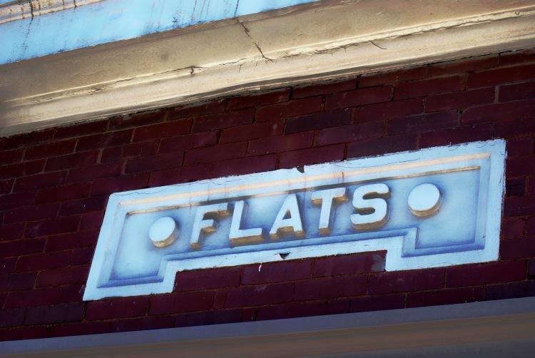 CovingtonFlats