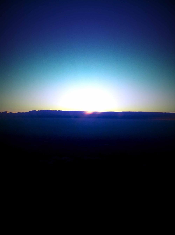 Skies1