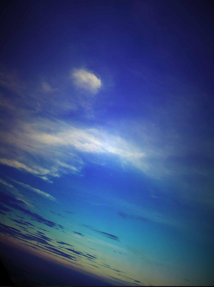 Skies4