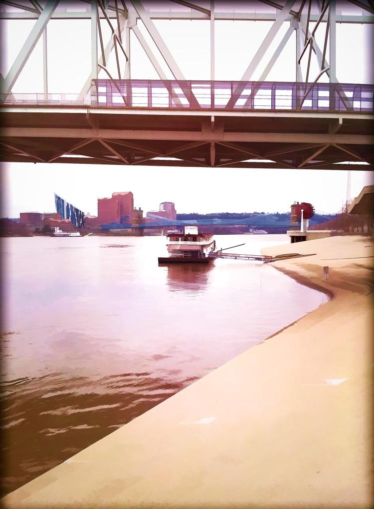 Bankside River Camera2-2013-12-30-15-19-19