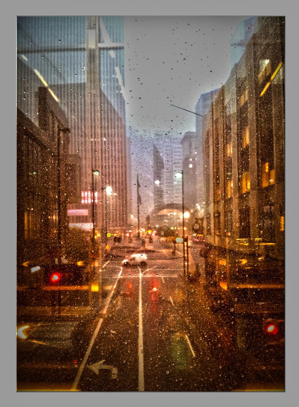 City Rains2