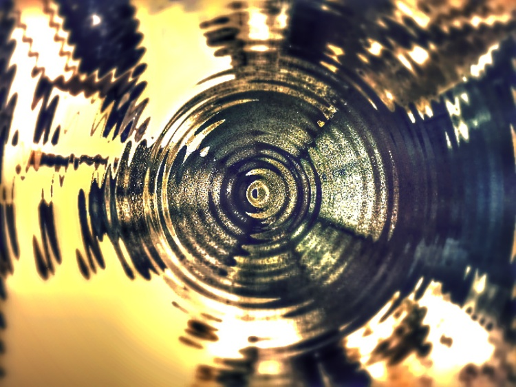 Twirled_1
