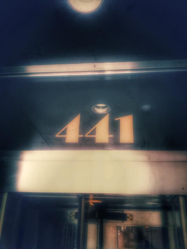441 Race St Deco