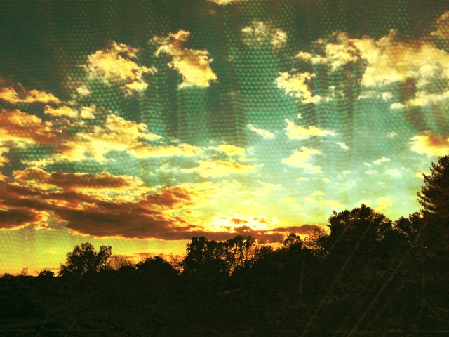 fall-skies2
