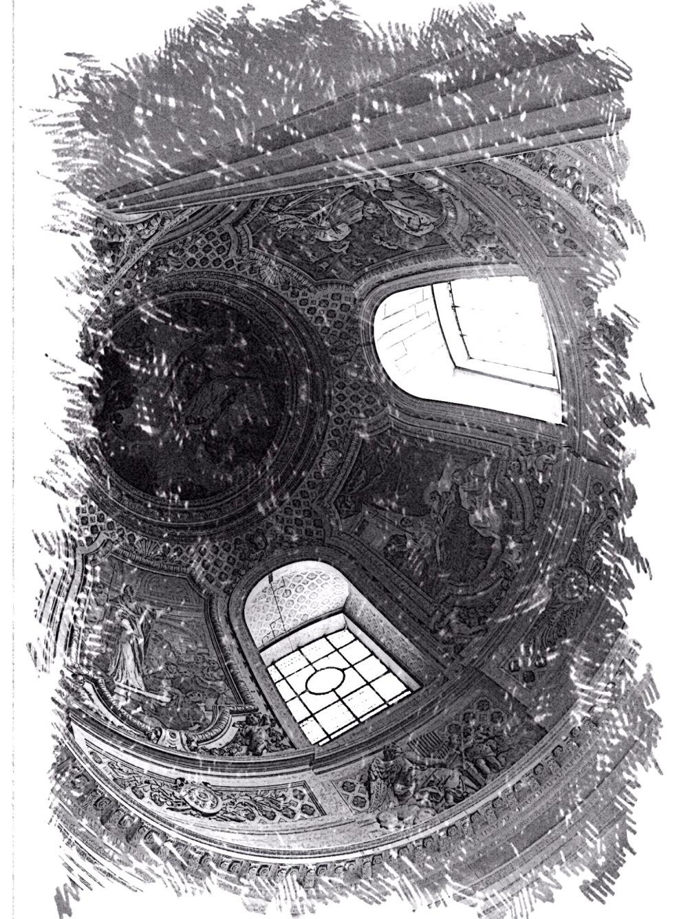 napoleons-tomb