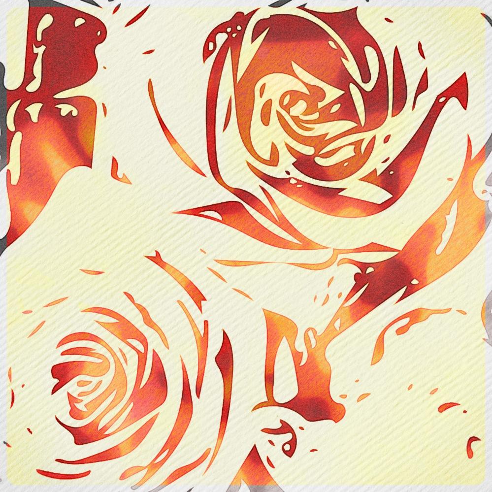 rosey1
