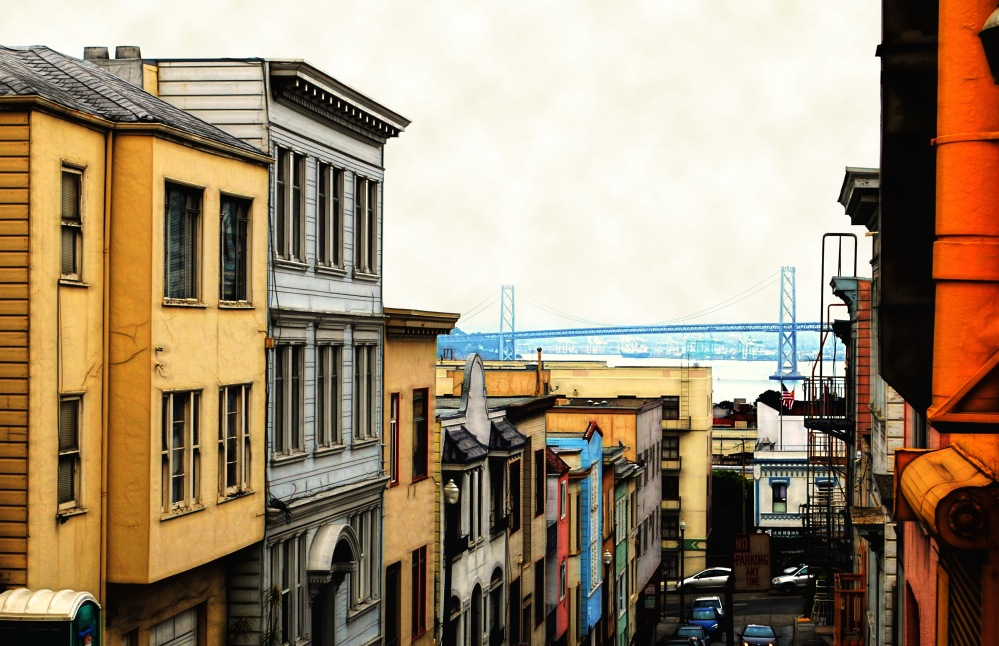 san-francisco_city-street