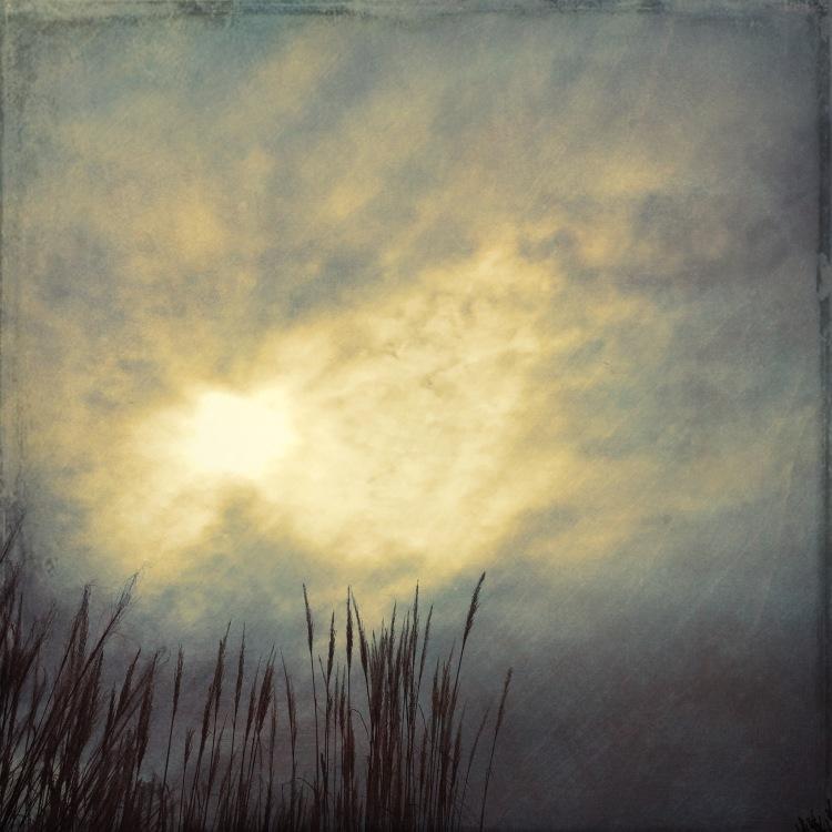 sky-sea
