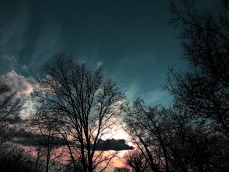 Sunset1 copy